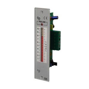 EV570-5 - MISURATORE SEGNALE PER RK90-100-200