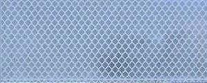 FX-04 - RIFLETTORE OTTICO