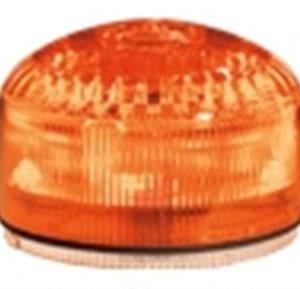 SIRLD - 1 SIRENA + LAMPEGGIATORE
